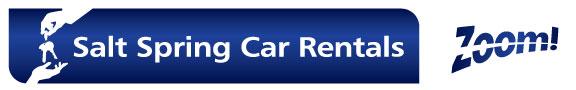 Salt Spring Car Rentals