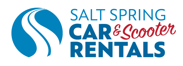 Salt Spring Car and Scooter Rentals